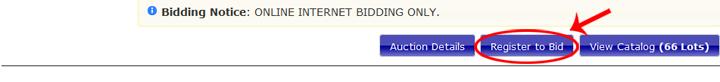 AuctionFoot