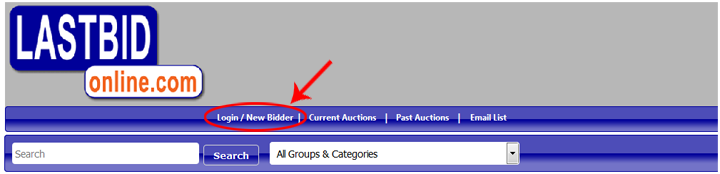 AuctionHead