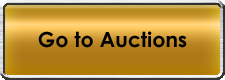 AuctionsButton
